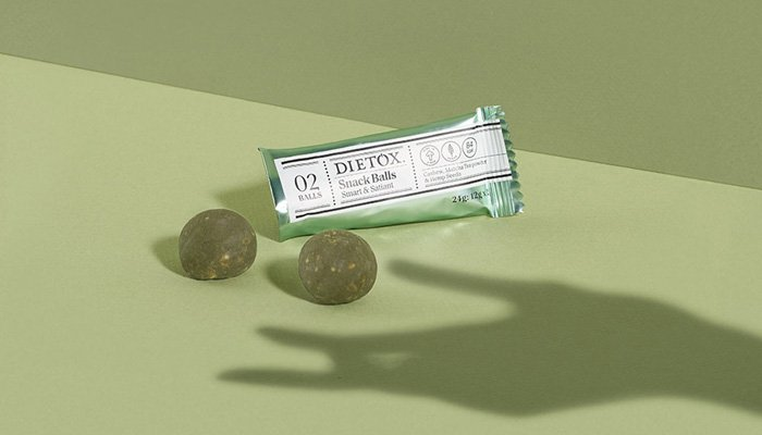 snack-balls-gout-the-matcha